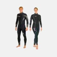Mares Flexa 5.4.3 Wetsuits