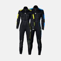 Waterproof W2 Wetsuit