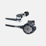 Tusa RS860 Regulator