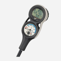 Tusa IQ650 Element SPG Compass Computer