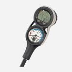 Tusa IQ750 Element II SPG Compass Computer