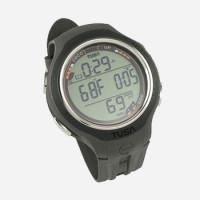 Tusa IQ900 Zen Wrist Computer