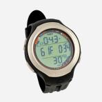Tusa IQ950 Zen Air Wrist Computer