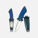 Tusa Imprex Mini Knife