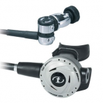 Tusa RS510 Regulator