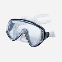 Tusa Visualator Mask
