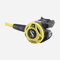 Scubapro S360 Occy