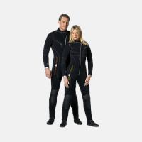 Waterproof W1 5mm / 7mm Wetsuit