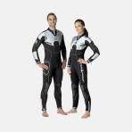 Waterproof W4 5mm / 7mm Wetsuit