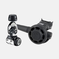 Scubapro Mk11/R095 Regulator