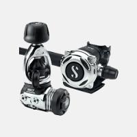 Scubapro Mk17/A700 Regulator