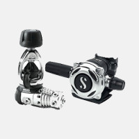 Scubapro Mk25/A700 Regulator