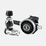 Scubapro Mk25/G260 Regulator