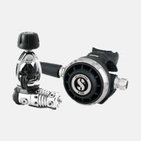 Scubapro Mk25/G260 Regulator