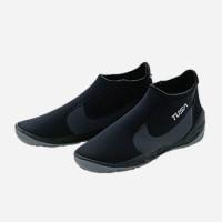 Tusa 5mm Short Boots
