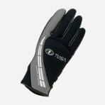 Tusa 2mm Neoprene Gloves