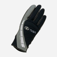 Tusa 2mm Neoprene Gloves