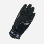 Tusa Lightweight Gloves