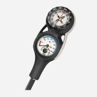 Tusa SPG / Compass Combo Guage