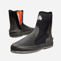Waterproof B1 Long Boots