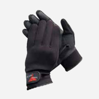 Apollo Edge Gloves