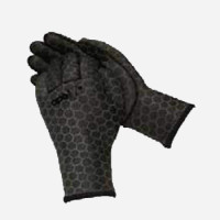 Apollo ProFlex Gloves