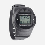 Scubapro Digital 330 Wrist Bottom Timer