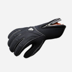 Waterproof G1 3mm Gloves