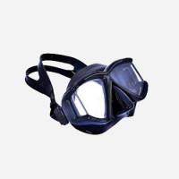 Apollo SV4 Mask