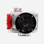 Intova Sport HD II Camera